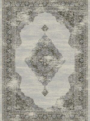 ANCIENT GARDEN 57557-9696 (561x800)