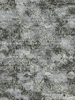ANCIENT GARDEN 57558-3646 (561x800)