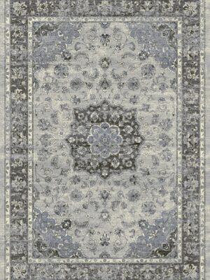 ANCIENT GARDEN 57559-9656 (561x800)