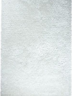 88601-100.WHITE