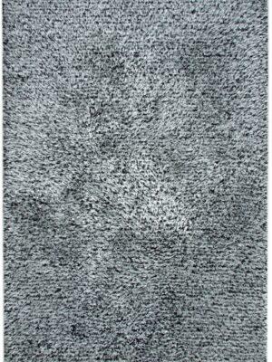 88601-109.BLACK/WHITE