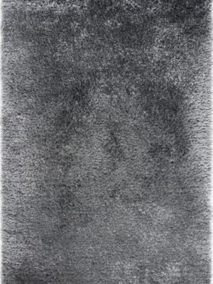 88601-909.DARKSILVER