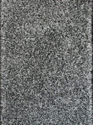 ROMANCE 2600-109 (517x800)