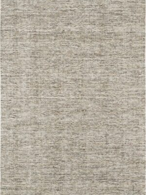 Tt100 Sand (534x800)