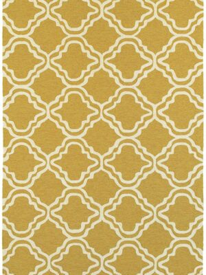 51112-GOLD/IVORY