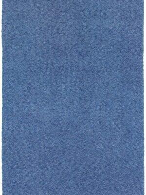 73408-BLUE
