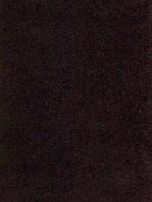 zen01espre6x8 (533x800)