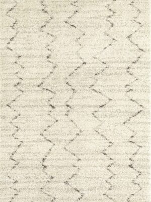 PRIMA SHAG · FASSI · IVORY, CREAM, TAUPE (552x800)