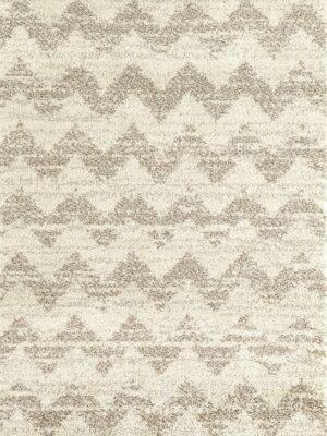 PRIMA SHAG · MIMOAS STRIPE · CREAM, (546x800)