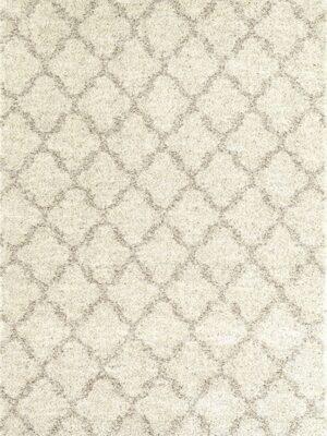 PRIMA SHAG · TEMARA LATTICE · CREAM (552x800)