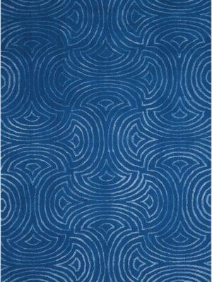 VIT11-BLUE