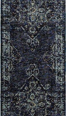 7135f-BLUE