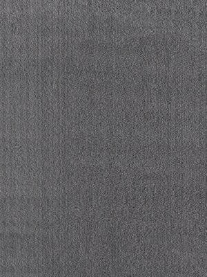l_1427398776_5900-900-grey-370x544
