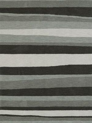 al8_charcoal (533x800)