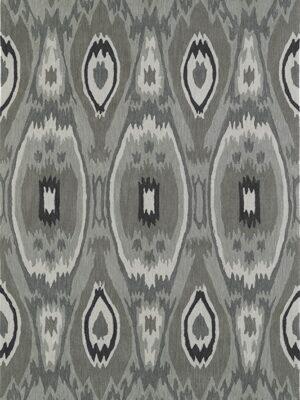 al9_silver1 (533x800)