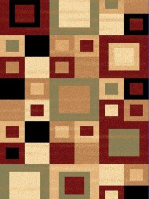 8960-310-red-creme1 (556x800)
