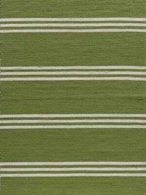 VERANVR-16LIM_lg (513x800)