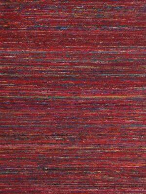 0504F-RED/MULTI