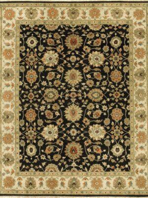 MirzapurAgraBlack-Ivory (639x800)