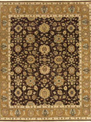 MirzapurAgraBrownGold (637x800)