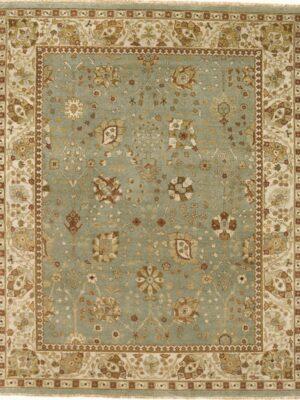 MirzapurTabrizTurquoiseIvory (634x800)