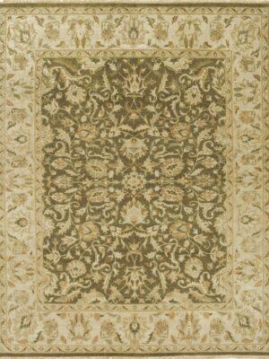 MirzapurTehranOliveBeige (622x800)