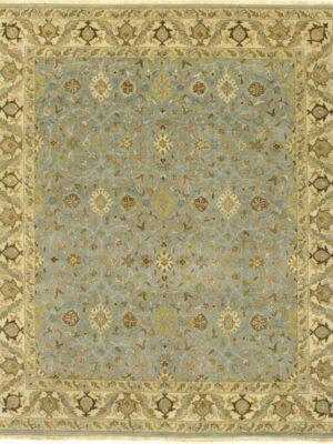 MirzapurYezdLightBlueBeige (670x800)