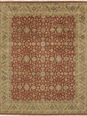 MirzapurYezdRedIvory (642x800)