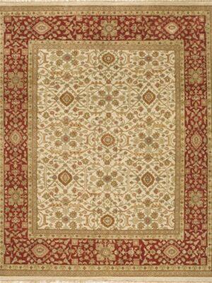 MirzapurZieglerIvoryBrick (641x800)