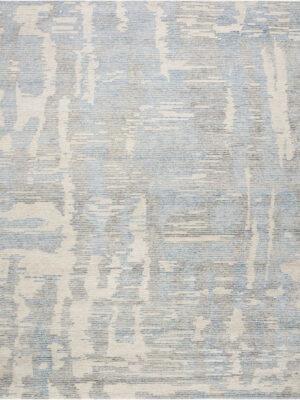 ELL01 BLUE