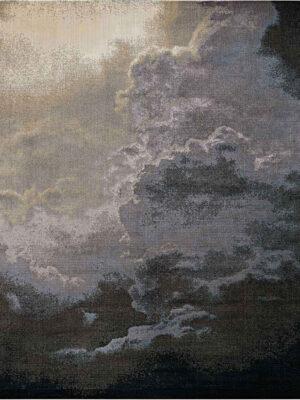 twili_twi18_storm