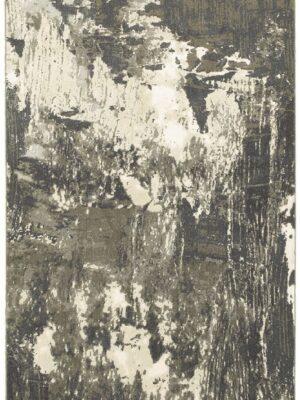 rowan2067v