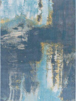 ARA5206 Blue