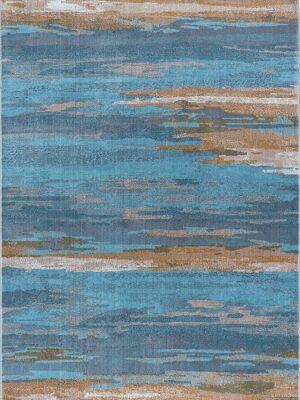 ARA5806 Blue