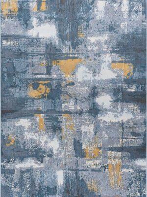 ARA6909 Gray