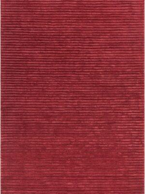 ANG-26201.RED