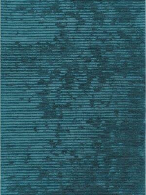 ANG-26204.BLUE