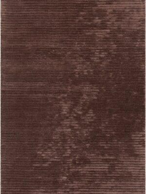 ANG-26205.BROWN