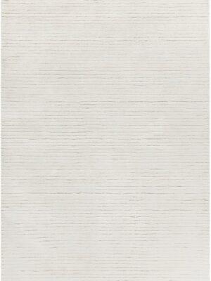 ANG-26206.WHITE