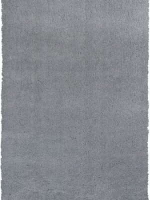 BLISS-1557.GREY