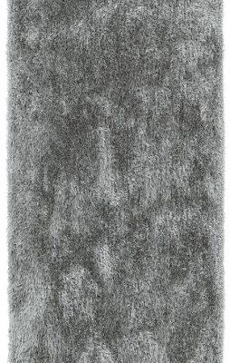 PSH01-77.SILVER