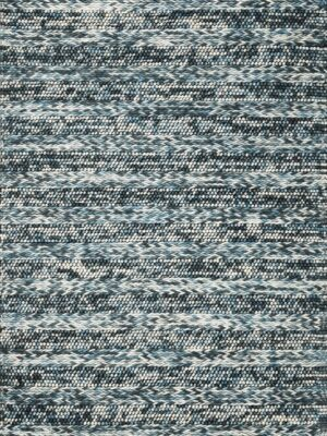6156.BLUE