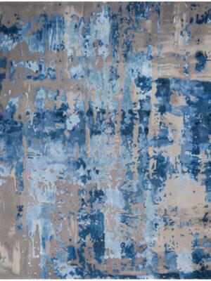 PRS-10.BLUE/GREY