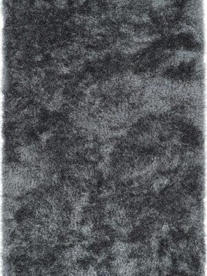 psh01-75
