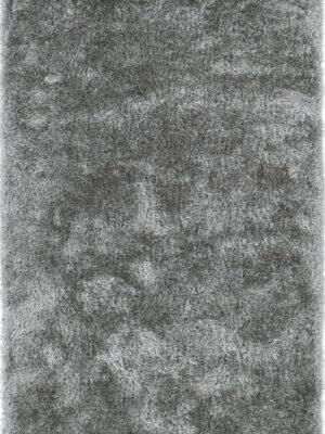 psh01-77