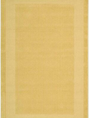 wp30_yellow_l