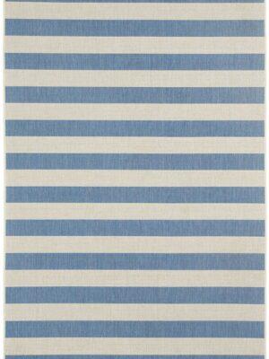 4730-440.CAPRI/BLUE