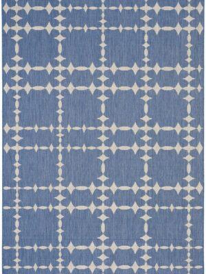 4738-440.CAPRI/BLUE