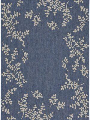4739-440.CAPRI/BLUE