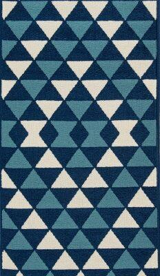 BAJ-5.BLUE